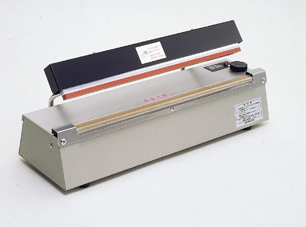 白光(HAKKO) 卓上シーラー ハッコーシーラー 100V-260W 310-1 (溶着式)
