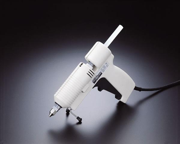 白光(HAKKO) ハッコーメルター 100V-100W 804-1