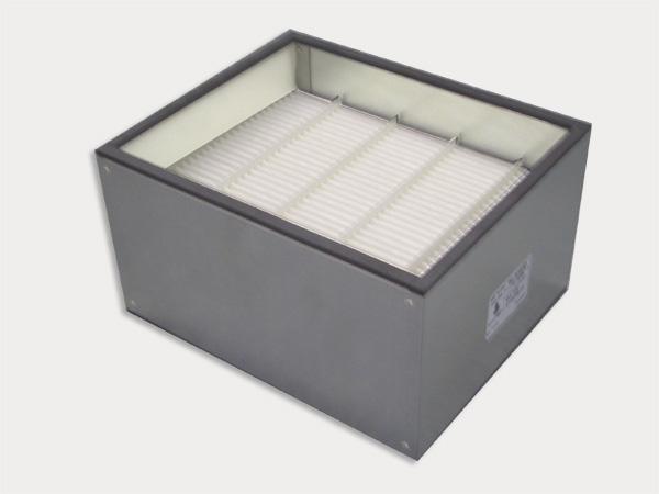 白光(HAKKO) 空気清浄式吸煙器421用 メインフィルター A1430