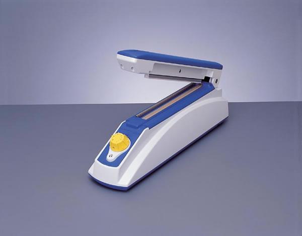 白光(HAKKO) コンパクト卓上シーラー ハッコーFV-803 100V-500W 品番 FV803-01