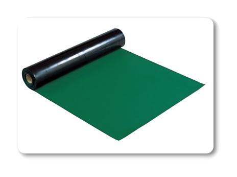 HOZAN(ホーザン) 導電性カラーマット(グリーン)1X10M品番:F-705
