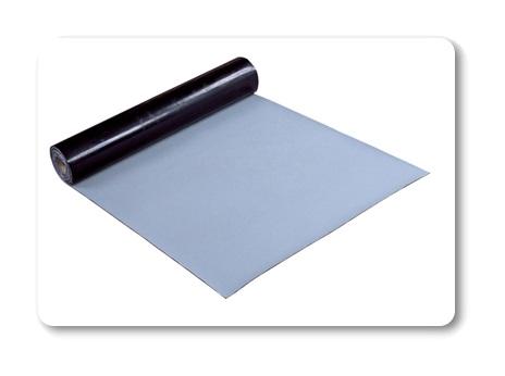 HOZAN(ホーザン) 導電性カラーマット(グレー)1X10M品番:F-715