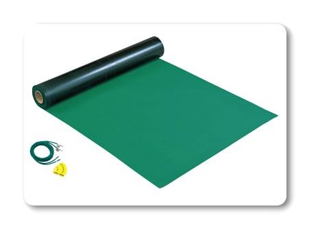 HOZAN(ホーザン) 導電性カラーマット(グリーン)1X10M品番:F-79, 電材工具専門店 おとくす:9d4476e8 --- sunward.msk.ru