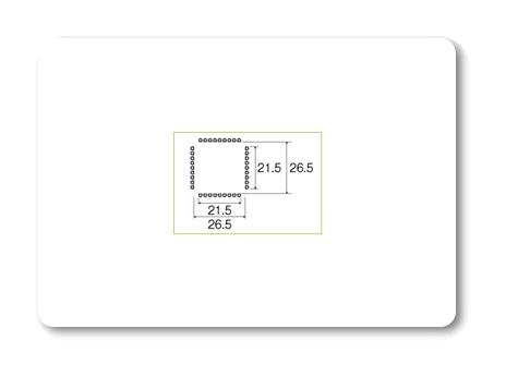 HOZAN(ホーザン) ノズル1.0BX36P品番:HS-631