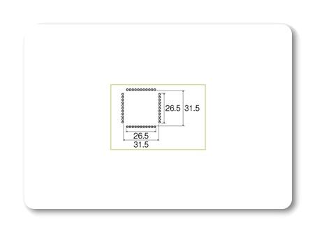 HOZAN(ホーザン) ノズル1.0BX44P品番:HS-632