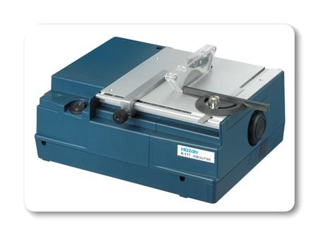 HOZAN(ホーザン) PCBカッター品番:K-111