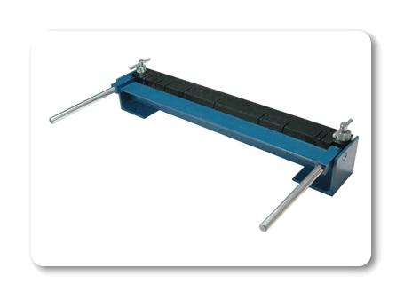 HOZAN(ホーザン) 板金折り曲げ機品番:K-130