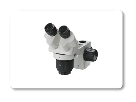 HOZAN(ホーザン) 標準鏡筒品番:L-514