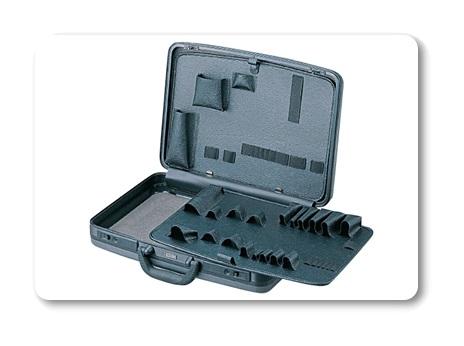 HOZAN(ホーザン) ツールケース(S-76用)品番:S-176