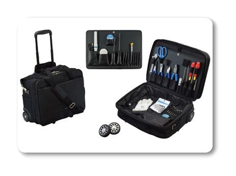 HOZAN(ホーザン) 工具セット品番:S-201