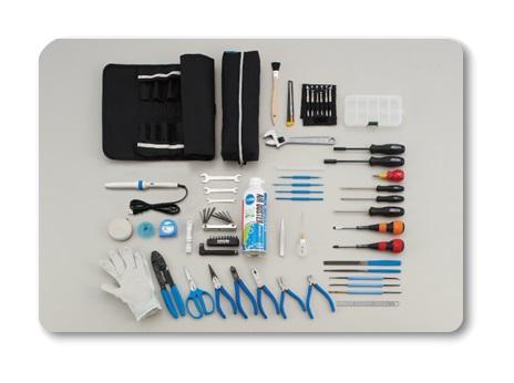 HOZAN(ホーザン) 工具一式品番:S-211