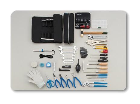 HOZAN(ホーザン) 工具一式品番:S-221
