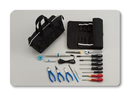 HOZAN(ホーザン) 工具セット品番:S-310