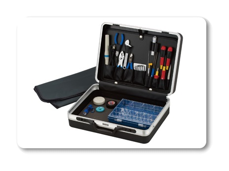 HOZAN(ホーザン) 工具セット品番:S-60-B