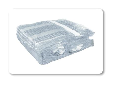 HOZAN(ホーザン) 遮蔽ブース用シート品番:Z-902-1