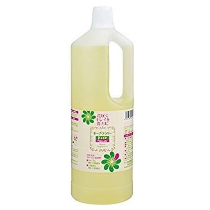花が大きく咲き 葉も生き生きと長持ち フジ日本精糖 切花延命剤 キープフラワー 2L ボトル キープ フラワー 薔薇 切花 バラ その他 延命剤 いよいよ人気ブランド お花 ショップ 栄養剤 菊