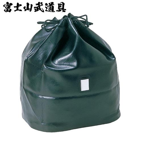 合皮道具袋