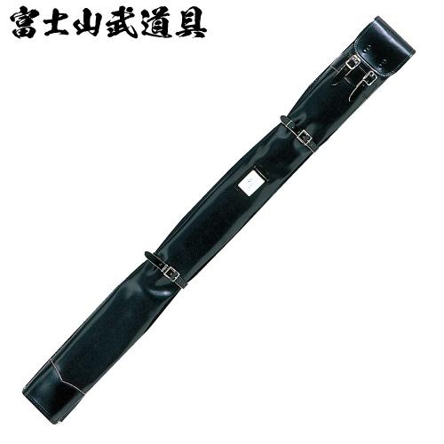 【クラリーノ】正式竹刀袋3本入