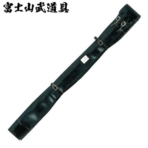 【総革】正式竹刀袋3本入
