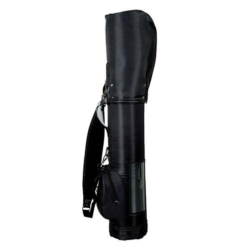 竹刀袋 遠征用竹刀袋(スタンド型)15本入 (剣道具) H-24 剣道