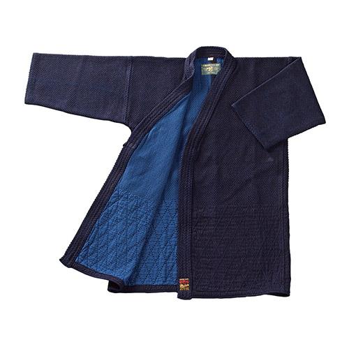 剣道衣 バイオ剣道衣 4L号 K-72 剣道具