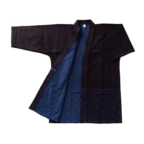 剣道衣 総手刺剣道衣 (剣道具) K-63 剣道
