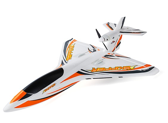 H-King Skipper All Terrain Airplane EPO 700mm (28