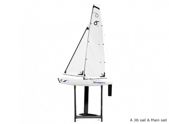 HydroPro Affinity Affinity HydroPro RG65 Racing Yacht (Plug and Play) Play), EASY FIT STYLE:54f0d0de --- sportslife.co.jp