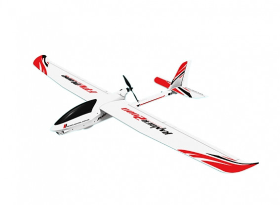 Ranger Pusher Glider 2000mm (78.7