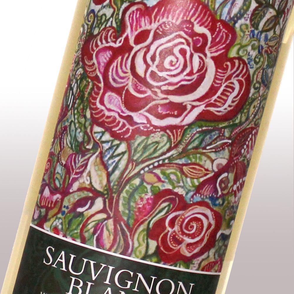 サクラアワード2018 ゴールド 受賞 ミレジム 商品 ソーヴィニヨン ブラン 現品 AOC ボルドー フランスワイン 白ワイン 750ml