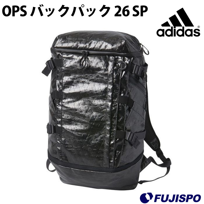 OPS バックパック 26 SP(DUD44)【アディダス/adidas】アディダス バックパック リュック