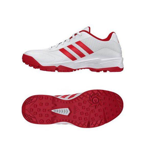 【あす楽対応】 アディダス adidas ハンドボールシューズ ブカツスペシャル BC0851 キャッシュレス・消費者還元事業 5%