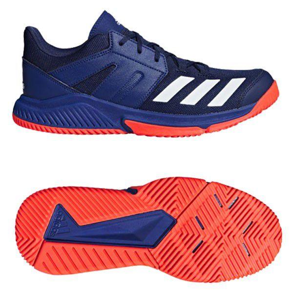 adidas Court stabil 5 U42013, Handball Homme taille 48 23