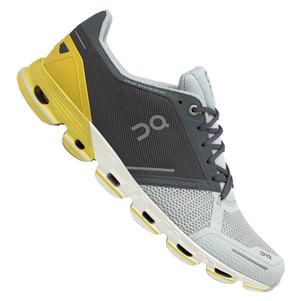 【あす楽対応】 オン on ランニングシューズ クラウドフライヤー メンズ CLOUDFLYER 1199865M 靴 キャッシュレス・消費者還元事業 5%