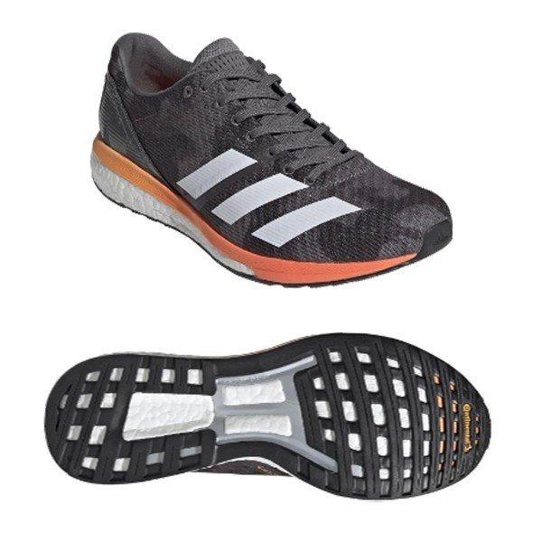 【あす楽対応】 アディダス adidas ランニングシューズ レーシングシューズ アディゼロボストン8 m adizero boston 8 m G28858 キャッシュレス・消費者還元事業 5%