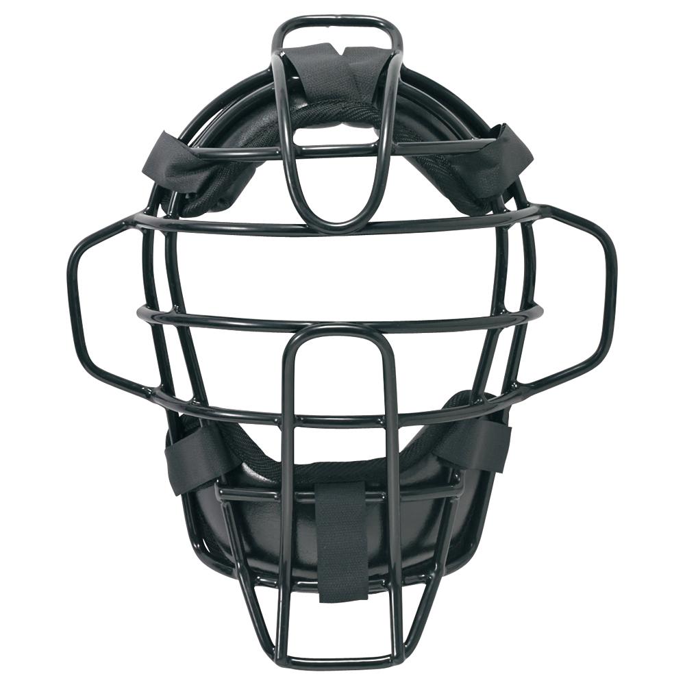 【取り寄せ品】 エスエスケイ SSK 硬式用マスク SSK-CKM1510S (90)ブラック