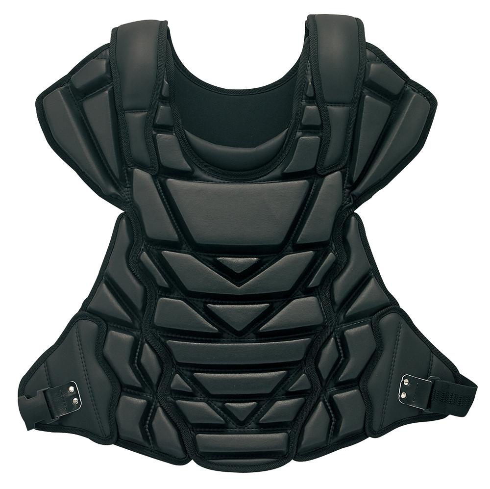 【取り寄せ品】 エスエスケイ SSK 硬式用プロテクタ- SSK-CKP1700 (90)ブラック