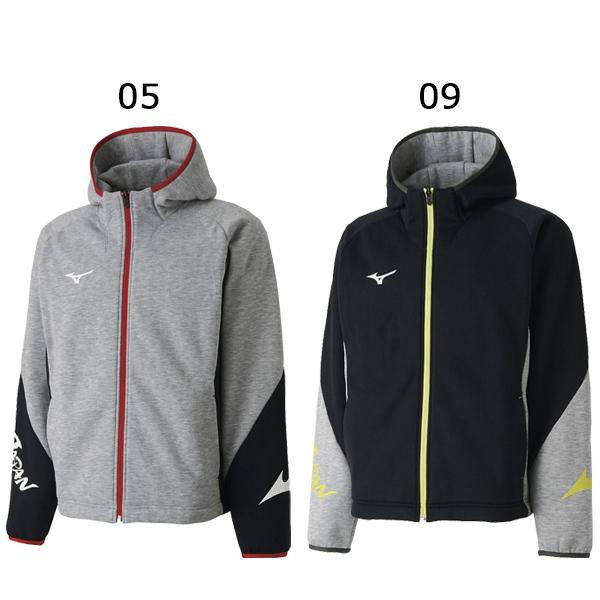 【あす楽対応】 ミズノ Mizuno ソフトテニス JAPAN スウェットシャツ 日本代表応援 62JC8X11 キャッシュレス・消費者還元事業 5%