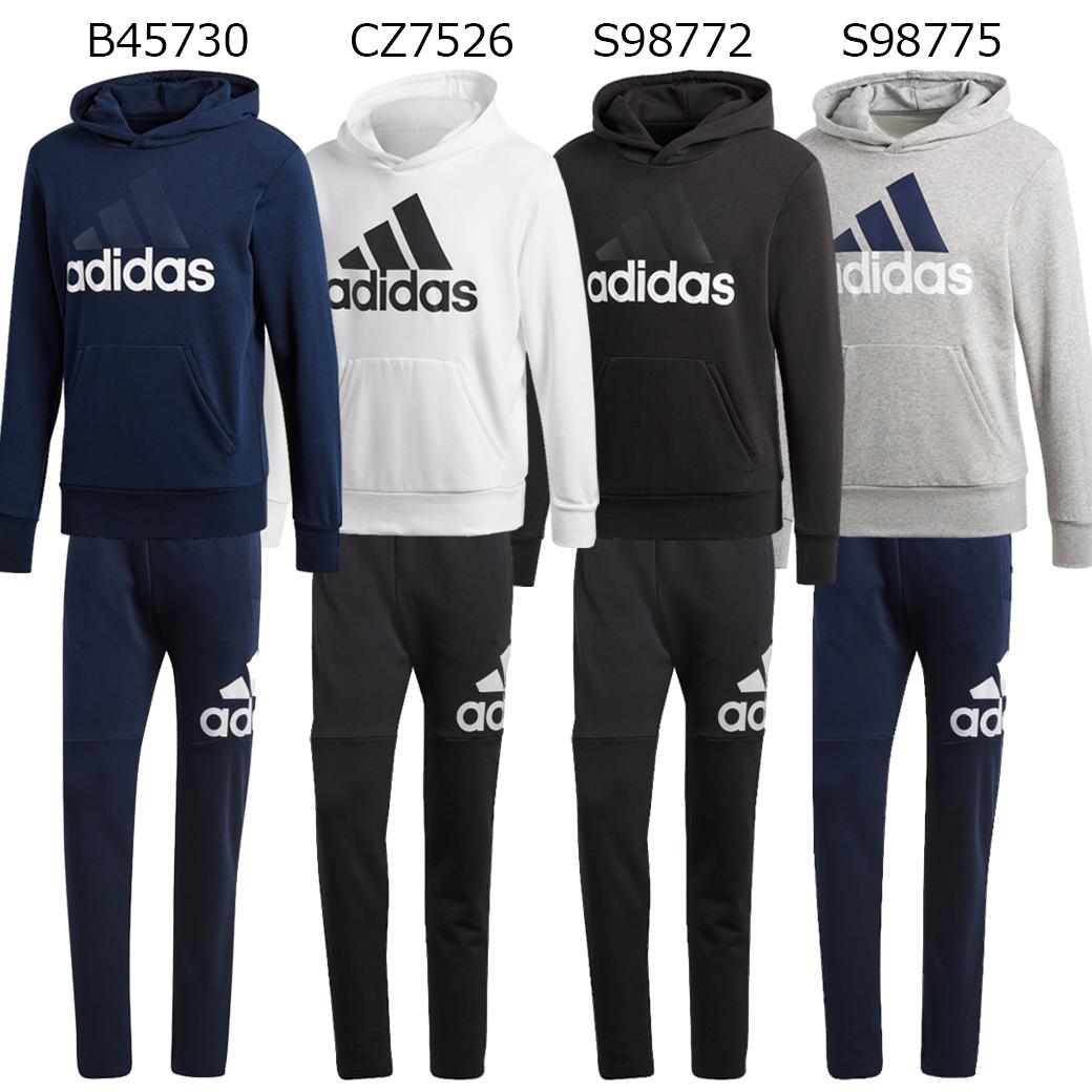 big 5 adidas pants