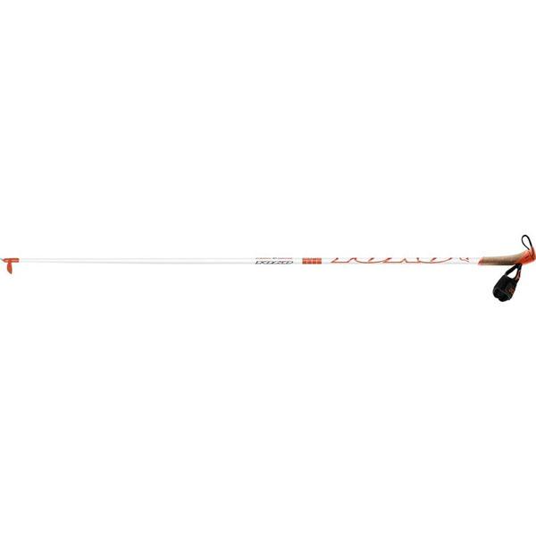 【クロスカントリースキー店舗】 ヨーコ YOKO ポール 8100 フリーサイズ 194603