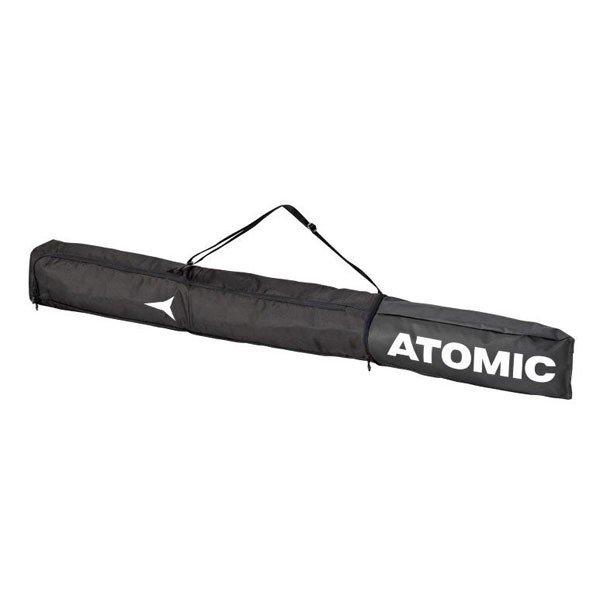 【クロスカントリースキー店舗】 アトミック ATOMIC スキーケース ノルディック スキーバッグ 3台用 AL5042910 キャッシュレス・消費者還元事業 5%