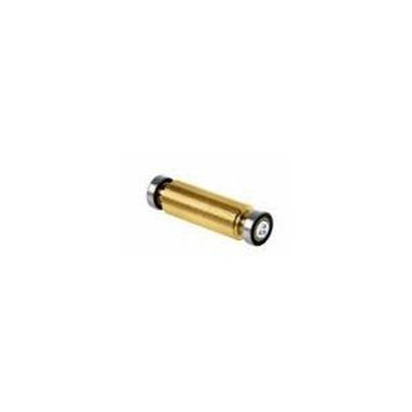 【クロスカントリースキー店舗】 SWIX スウィックス チューンナップ エコノミーストラクチャー オプションローラー Vパターン 0.5mm T0423050V キャッシュレス・消費者還元事業 5%