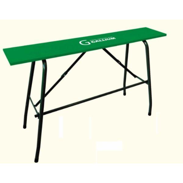 【クロスカントリースキー店舗】 ガリウム GALLIUM テーブル TU0178 ワクシングテーブル キャッシュレス・消費者還元事業 5%