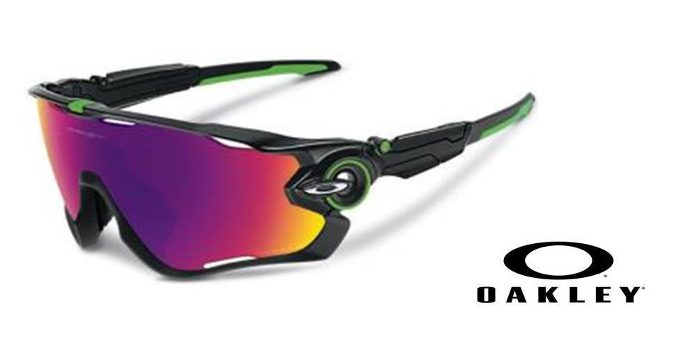 【ギフ_包装】 OAKLEY【JAWBREAKER™】Cavendish Polished Black/Prizm Road【OO9270-07】, 福山町 4882e701