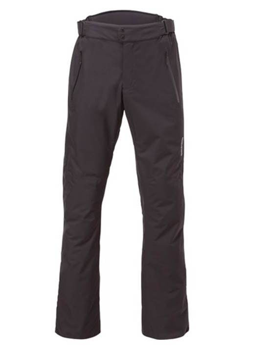 14/15GoldwinGORE-TEX Insulation Pants【G1301P】