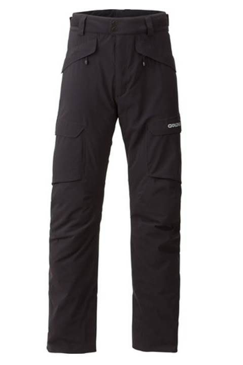 15/16GOLDWINFree Flow Pants【G31520P】