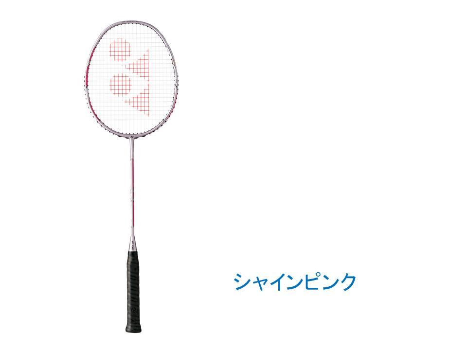 16/17 YONEX DUORA6 【DUO6】