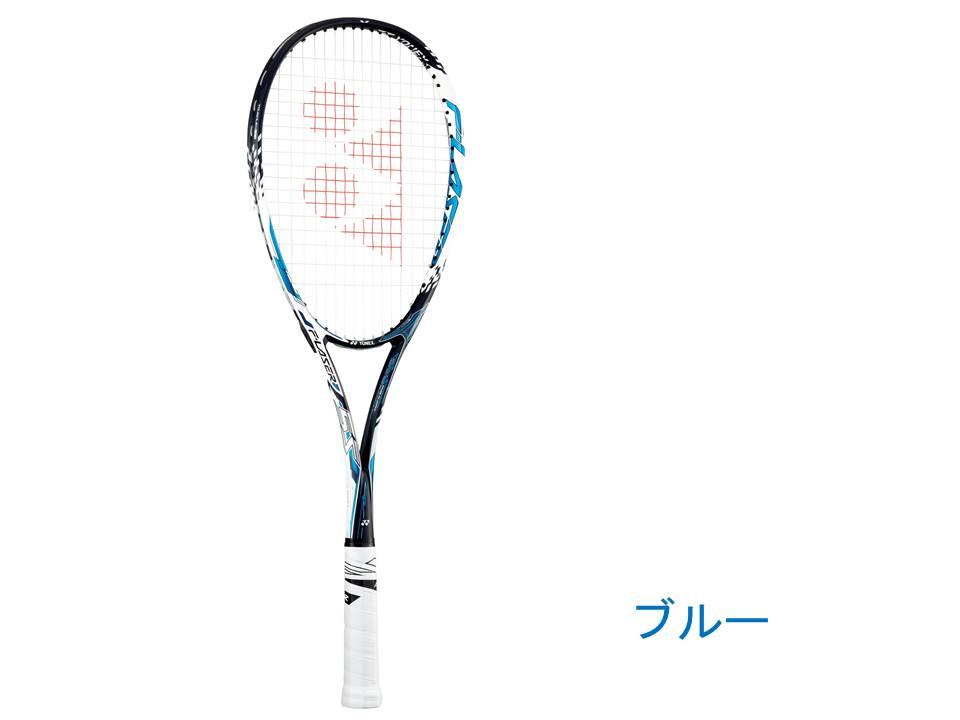YONEX エフレーザー5S 【FLR5S】
