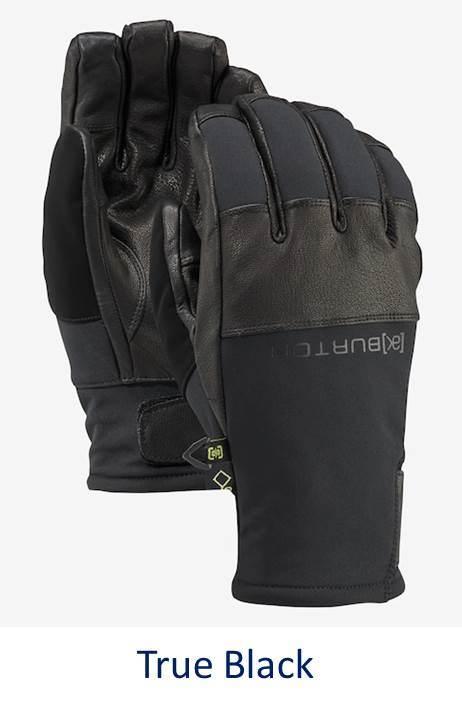 BURTON [ak] GORE-TEX Clutch Glove