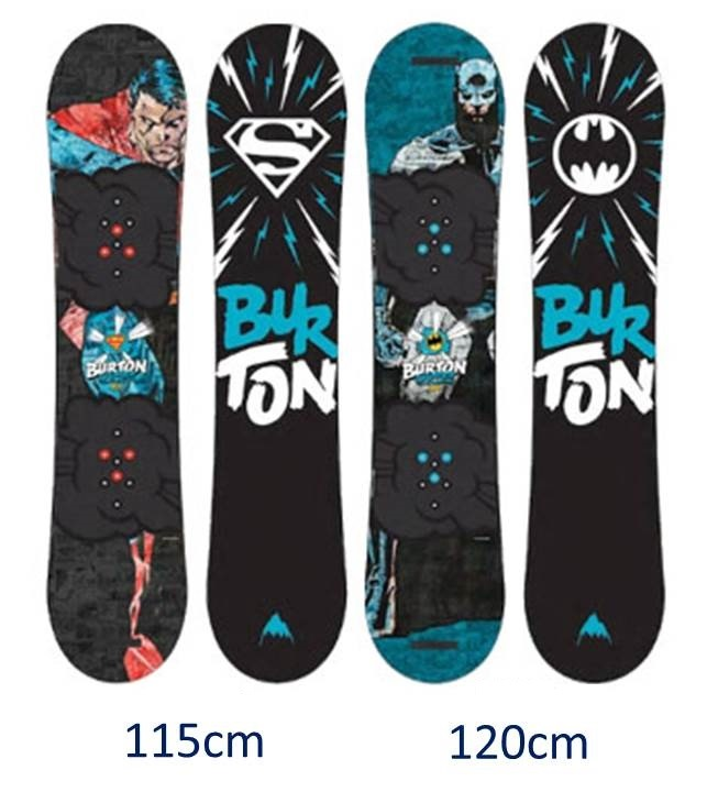 17/18 BURTON YOUTH CHOPPER CHOPPER BURTON DC COMICS YOUTH, ジュエリーショップ ウェイ:c003abc0 --- sunward.msk.ru